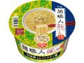 日清食品 日清麺職人 山椒香る和風しょうゆ カップ91g
