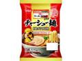 日清食品 日清のラーメン屋さん plus チャーシュー麺 鶏ガラ醤油 袋170g