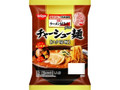 日清食品 日清のラーメン屋さん plus チャーシュー麺 コク味噌 袋174g