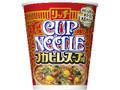 日清食品 カップヌードル リッチ フカヒレスープ味 カップ78g