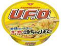 日清食品 日清焼そばU.F.O. 濃い濃い焼ちゃんぽん味 カップ115g