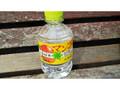 コカ・コーラ い・ろ・は・す マンゴー ペット285ml