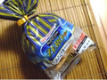 日本ハム ZERO Plus 糖質0 あらびきウインナー 81g×2