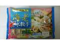 ニッポンハム 海鮮水餃子 袋162g
