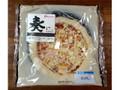ニッポンハム 奏 ブレンデッドチーズ 袋1枚(235g)