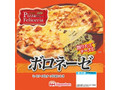 ニッポンハム Pizza Feliceria ボロネーゼ 袋1枚
