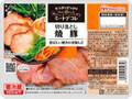 ニッポンハム ミートデコレ 焼豚