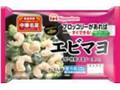 ニッポンハム 中華名菜 エビマヨ 袋230g