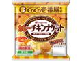 ニッポンハム CoCo壱番屋監修 カレーチキンナゲット