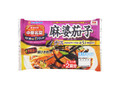 ニッポンハム 中華名菜 麻婆茄子 袋240g