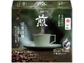 AGF 煎 レギュラー・コーヒー 上乗せドリップ 淡麗澄味 箱10g×5