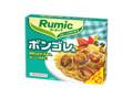 味の素 Rumic ボンゴレ用 箱43g