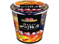 明星 飲茶三昧Special 四川飯店 怪味春雨 カップ30g