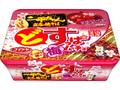 明星食品 一平ちゃん夜店の焼そば どすっぱムーチョさっぱり梅味 カップ115g