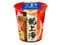 セブンプレミアム 銘店紀行 龍上海 カップ101g