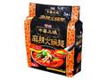 明星食品 中華三昧 麻辣火鍋麺 袋100g×3