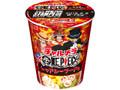 明星食品 チャルメラカップ ワンピース レッドシーフード味 カップ70g