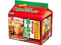 明星食品 チャルメラ あんかけラーメン 袋94g×5