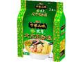 明星食品 中華三昧 中國料理北京 北京風香塩 袋103g×3