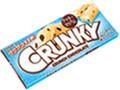 ロッテ クランキー クッキー&クリーム 箱1枚