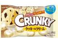 ロッテ クランキーポップジョイ クッキー&クリーム 袋32g