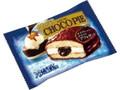 ロッテ くちどけチョコパイ エスプレッソ仕立てのアフォガート 袋1個