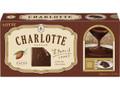 ロッテ シャルロッテ 生チョコレート カカオ 箱12枚
