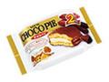 ロッテ チョコパイ パーソナルパック 袋2個