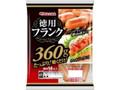 丸大食品 徳用フランク 袋360g