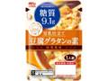丸大食品 豆乳仕立て豆腐グラタンの素 味噌風味 袋100g