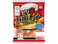 丸大食品 ピリ辛 特撰チョリソー 袋76g