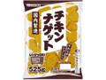 丸大食品 徳用チキンナゲット 袋525g