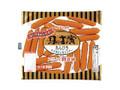 丸大食品 味の主演 あらびき テイスティウインナー 袋234g