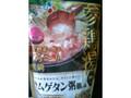 エバラ食品工業 サムゲタン粥鍋の素 500g