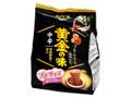エバラ 黄金の味 中辛 プチサイズ 袋42g×3