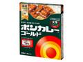 大塚食品 ボンカレーゴールド 大辛 箱180g