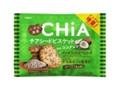 大塚食品 しぜん食感 CHiA チアシードビスケットwithココナッツ 袋25g
