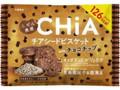 大塚食品 しぜん食感 CHiA チョコチップ 袋25g