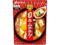 ミツカン おかずスープの素 キムチチゲ 袋300g