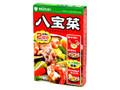 ミツカン 八宝菜 箱52g