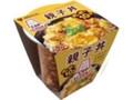 ミツカン CUPCOOK 親子丼 カップ210g