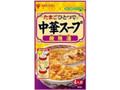 ミツカン 中華スープ 酸辣湯 袋30g