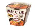 ミツカン CUPCOOK 鶏みぞれ煮 パック160g