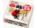 くめ納豆 味道楽ミニ パック50g×2