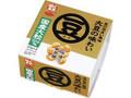 くめ納豆 大豆の味わい 豆 国産大粒 パック40g×3