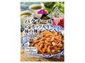 トップバリュ World Dining パクチー味ピーナッツ入り柿の種 袋50g