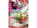 トップバリュ World Dining フォー スープの素 袋11g×6