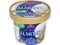 トップバリュ アーモンド アーモンドミルク30% カップ105ml