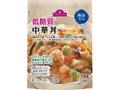 トップバリュ 低糖質 中華丼 袋120g