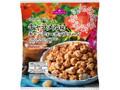 トップバリュ World Dining キャラメル味キャンディーポップコーン 袋35g
